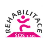 Rehabilitace Šos s.r.o. – logo společnosti