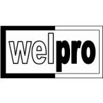 WELPRO s.r.o. – logo společnosti