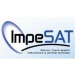 IMPESAT s.r.o. – logo společnosti