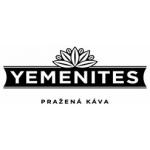 Fára Antonín - YEMENITES – logo společnosti