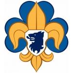 Junák - český skaut, středisko Sirius Horní Stropnice, z. s. – logo společnosti