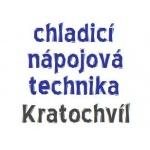 Kratochvíl Rostislav – logo společnosti