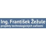 Žežule František, Ing. – logo společnosti