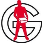 GODELMANN CZ, s.r.o. – logo společnosti