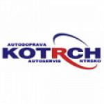 Stanislav Kotrch – logo společnosti