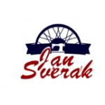 Svěrák Jan- Reality Vysočina – logo společnosti