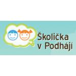 Hana Šťastná Čapková - Klub Záškolák – logo společnosti