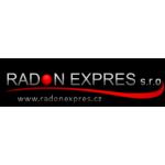 RADON EXPRES s.r.o. - radon – logo společnosti