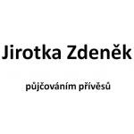 Jirotka Zdeněk – logo společnosti