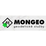 Chyba Michal, Ing. - Mongeo – logo společnosti