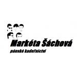 Šáchová Markéta – logo společnosti