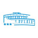 Hotel Rozvoj – logo společnosti