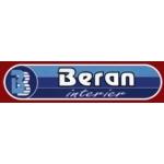 Beran Pavel - Beran interier – logo společnosti