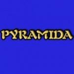 PYRAMIDA s.r.o. – logo společnosti