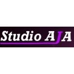 KottováAlena- STUDIO AJA-KOSMETIKA – logo společnosti