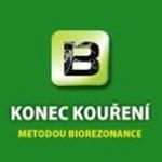 Alena Šejnostová- Odvykání kouření - BICOM – logo společnosti