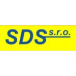 S D S s.r.o. – logo společnosti