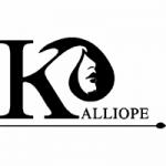 Studio Kalliope s.r.o. – logo společnosti