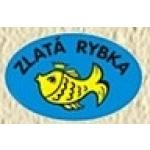 Kulhánek Jiří e-shop – logo společnosti