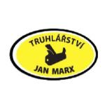 Marx Jan - truhlářství – logo společnosti