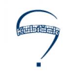 KUBÍČEK a.s. – logo společnosti