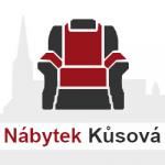 Bytový nábytek - Kůsová Helena – logo společnosti