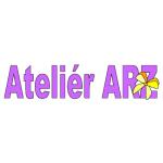 Ateliér ARZ – logo společnosti