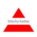 Kadlec Josef - Střechy Brno Kadlec – logo společnosti