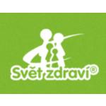 Svět zdraví Jesenice u Prahy - VITA SLIM – logo společnosti
