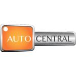 ACP car s. r. o. – logo společnosti