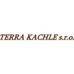 Terra kachle s.r.o. – logo společnosti