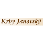 KRBY Janovský, s.r.o. – logo společnosti