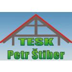 Štiber Petr- střechy na klíč – logo společnosti