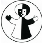 Vyšší odborná škola sociální a Střední pedagogická škola, Prachatice, Zahradní 249 – logo společnosti