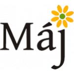 Domov pro seniory Máj České Budějovice – logo společnosti