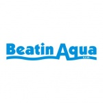 Beatin Aqua s.r.o. – logo společnosti
