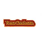 Tvexa Czech s.r.o. – logo společnosti
