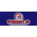 STEMONT JS s.r.o. – logo společnosti