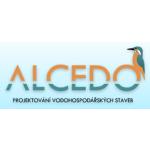 Ing. Růžička Martin, CSc. - ALCEDO – logo společnosti