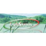 LubServis s.r.o. – logo společnosti