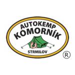 Holec Tomáš - AUTOKEMP KOMORNÍK – logo společnosti