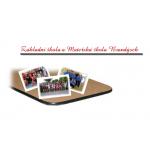 Základní škola a Mateřská škola Brandýsek - ZŠ a MŠ Kladno – logo společnosti