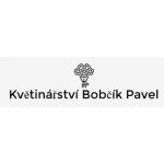 Květinářství - Bobčíková Jana – logo společnosti