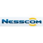 NESSCOM, spol. s r. o. – logo společnosti