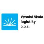 Vysoká škola logistiky o.p.s. – logo společnosti