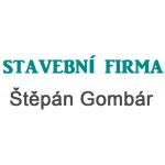 Gombár Štěpán – logo společnosti