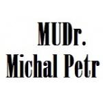 PRAKTIK MICHAL s.r.o. – logo společnosti