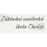 Základní umělecká škola Chrást, okres Plzeň-město, příspěvková organizace – logo společnosti