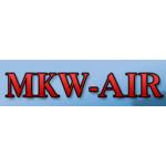 MKW - AIR, s.r.o. – logo společnosti