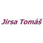 Jirsa Tomáš – logo společnosti